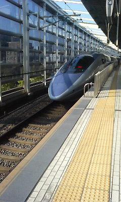 200810190952001.jpg