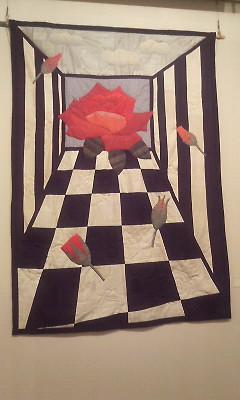 バラのある部屋2.jpg