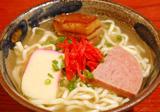dachibin_food_04.jpg