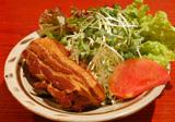 dachibin_food_03.jpg